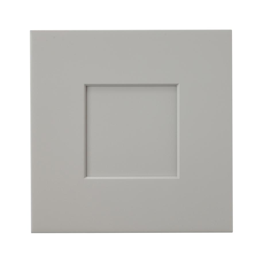 society shaker dove gray pre assembled kitchen cabinets