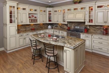 Vintage%252520White%252520Kitchen%2525201