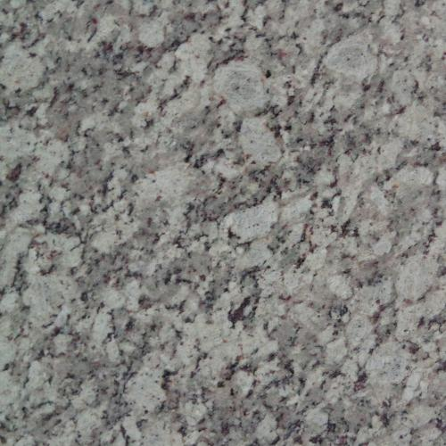 Algardi Granite Countertop