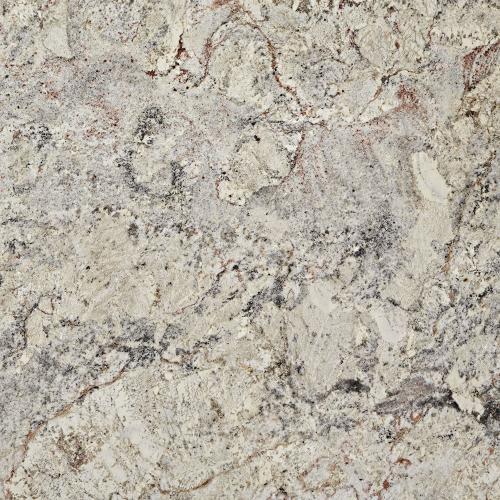 Amato Granite Countertop