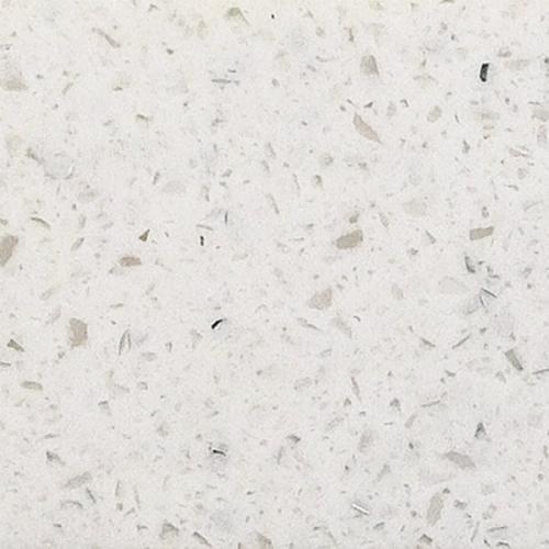 Brine Acrylic Countertop