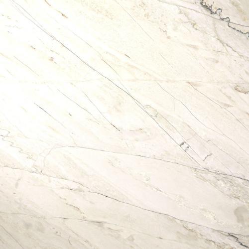 Calacatta Quartzite Countertop