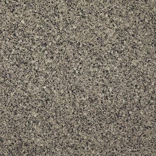 Cellini Granite Countertop