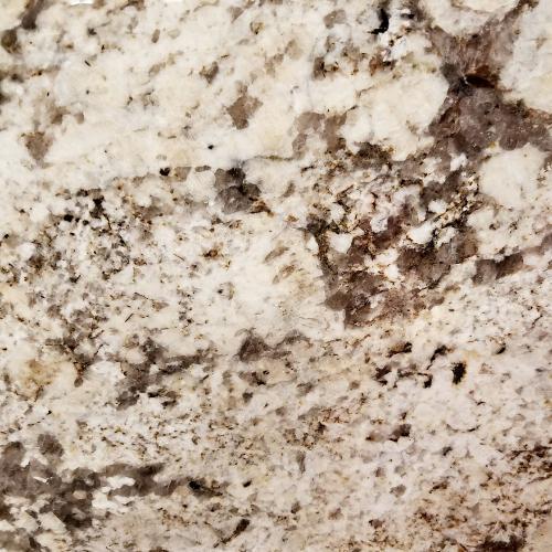 Civitali Granite Countertop