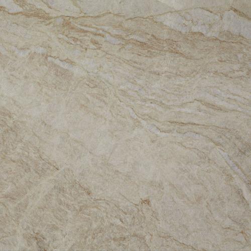 Crystallize Quartzite Countertop