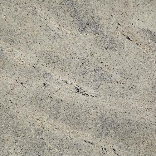 Gricci Granite Countertop