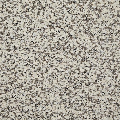 Lamberti Granite Countertop
