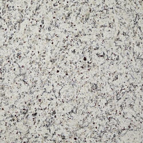Pasti Granite Countertop