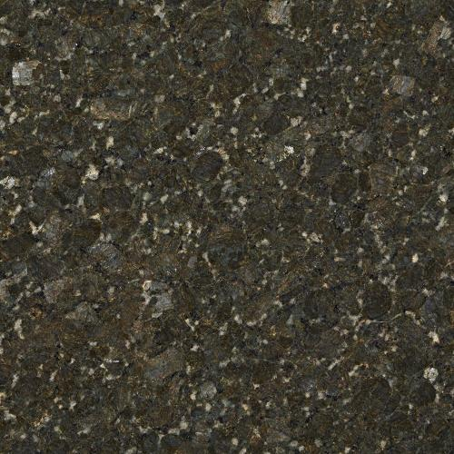 Pomodoro Granite Countertop