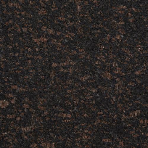 Rinaldi Granite Countertop