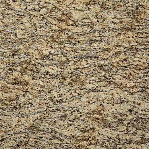 Santa Cecilia Granite Countertop
