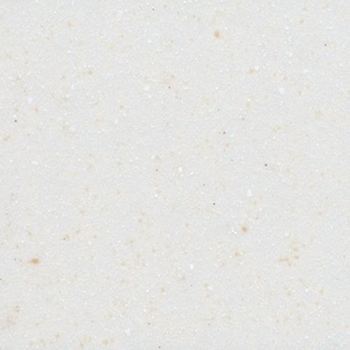 Silk Acrylic Countertop