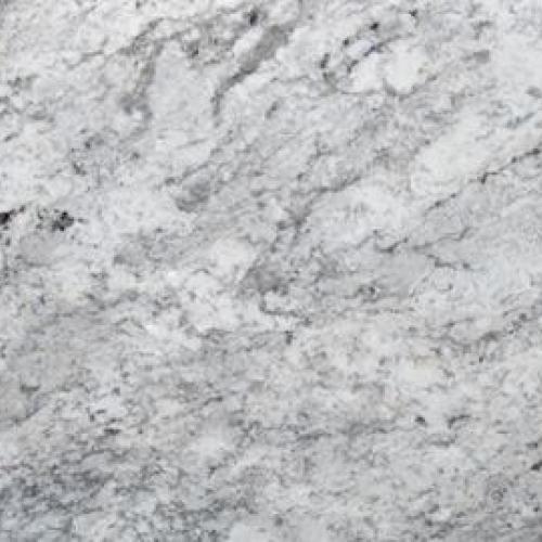 Tacca Granite Countertop
