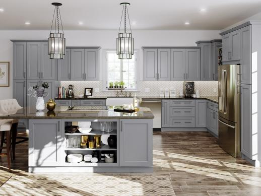 Albany Pre Assembled Cabinetry 13 Finishes Available Welcome To Our Volume Ordering Page Kitchen Cabinets
