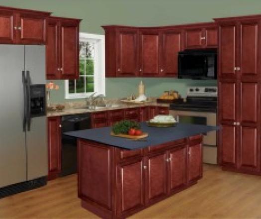 Kitchen Cabinets Scottsdale Az: Bulk Order Kitchen Cabinets