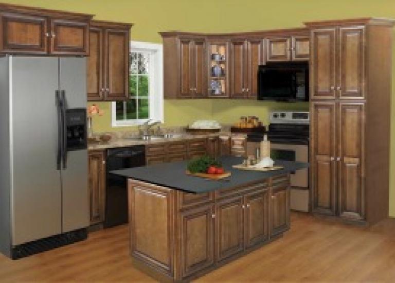 Bulk Order Kitchen Cabinets - The RTA Store