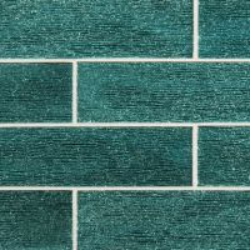 """Anacapri 3"""" x 12"""" x 8mm Matte Wall Tile Sample"""