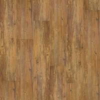 Antique Pine Luxury Vinyl Flooring Sample