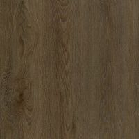 Banner Elk Luxury Vinyl Flooring Sample
