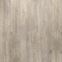 Barley Luxury Vinyl Flooring Sample