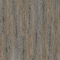 Barnwood Luxury Vinyl Flooring Sample