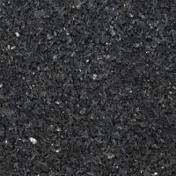 Blue Pearl Granite Countertop 4x4 Sample