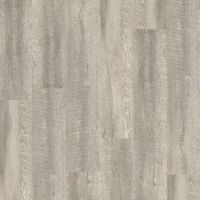 Bone Luxury Vinyl Flooring Sample
