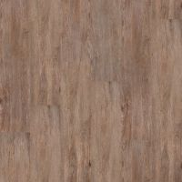Cargo Luxury Vinyl Flooring Sample