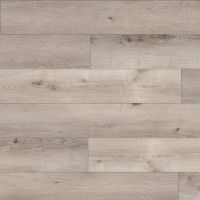 "Terrafirma Canyon Grey 6"" x 48"" Water Proof Vinyl Plank - Pallet Order - 1560 SQFT"