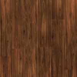 Deckered Luxury Vinyl Flooring 9W x 48L - 2.5mm x 22mil - Glue Down