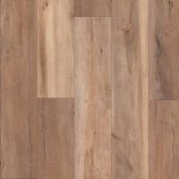 "Terrafirma Ultra Emerald Valley Maple 7.25"" x 48"" Water Proof Vinyl Plank Sample"