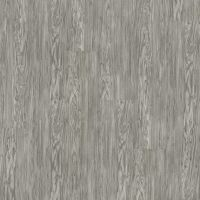Frosted Oak Luxury Vinyl Flooring Sample