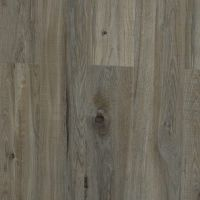 "Terrafirma Pro Timberland Oak 7.25"" x 48"" Water Proof Vinyl Plank - Minimum Order is 1 Pallet - 1883.05 SQFT"