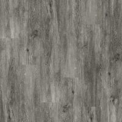 Granite Grey Luxury Vinyl Flooring 9W x 48L - 2mm x 12mil - Glue Down