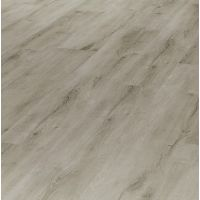"Terrafirma Pro Wolf Plains Ash 7.25"" x 48"" Water Proof Vinyl Plank - Minimum Order is 1 Pallet - 1883.05 SQFT"