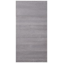 Euro Grey Sample Door