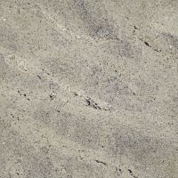 Gricci Granite Countertop 4x4 Sample