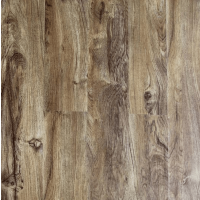"Terrafirma Pro Veranda Plank 7"" x 48"" Water Proof Vinyl Plank - Minimum Order is 1 Pallet - 1820 SQFT"