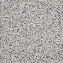 Lazzari Granite Countertop 4x4 Sample