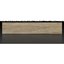 "Maple Wheat 6"" x 32"" Porcelain Flooring"
