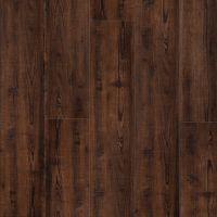 "Terrafirma Plus Allspice 7.25"" x 48"" Water Proof Vinyl Plank - Minimum Order is 1 Pallet - 1593.35 SQFT"