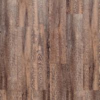 Rustic Olive Luxury Vinyl Flooring Sample