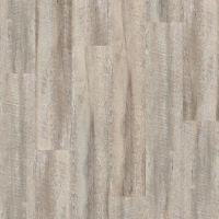 Silkwood Luxury Vinyl Flooring Sample