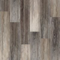 Smokehouse Luxury Vinyl Flooring Sample