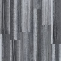 Squall Luxury Vinyl Flooring Sample