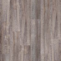 Starboard Luxury Vinyl Flooring Sample
