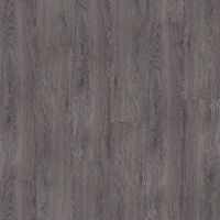 Sugar Grove Luxury Vinyl Flooring Sample