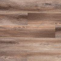 "Terrafirma Plus Nickel Landscape 7.25"" x 48"" Water Proof Vinyl Plank - Minimum Order is 1 Pallet - 1593.35 SQFT"