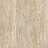 Taupe Luxury Vinyl Flooring Sample
