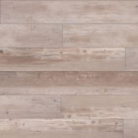 "Terrafirma Infinity Pecan 6"" x 48"" Water Proof Vinyl Plank - Minimum Order is 1 Pallet - 1560 SQFT"